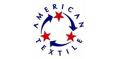 American Textile & Supply, Inc.