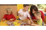 Pure drinking water solutions for day care & preschools