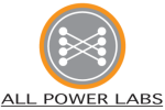 All Power Labs - Grid Tie Module