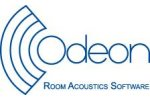 Odeon - Acoustics Simulation Software