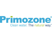 Primozone elected to join the American Water Works Association's ozone committee