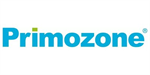 Primozone - Complete and Customized Ozone Water Treatment Systems