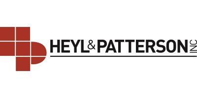 Heyl & Patterson Inc.