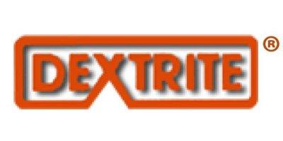 Dextrite