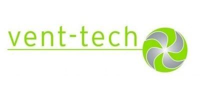 Vent-Tech Ltd.