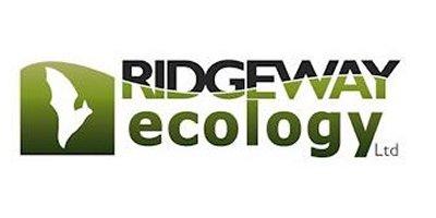 Ridgeway Ecology