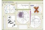 SpheriStat - Version 3 - Integrated, Powerful and Easy-To-Use Analytical Tool