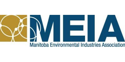 Manitoba Environmental Industries Association (MEIA)