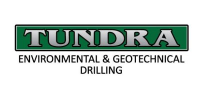 Tundra Environmental & Geotechnical Drilling