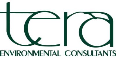 TERA Environmental Consultants