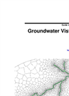 Version 7 - Groundwater Vistas - Manual