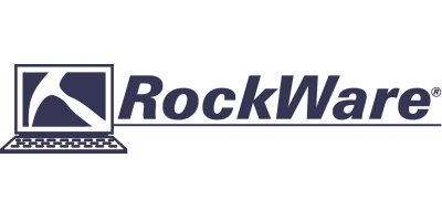 RockWorks Workshop 2018