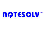 AQTESOLV - Pumping Test, Slug Test & Single-Well Test Analysis