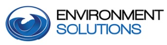 Environment Solutions ApS