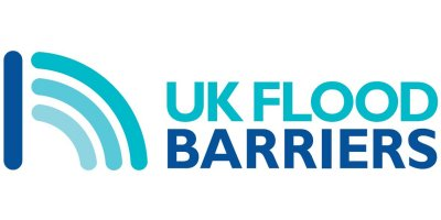 UK Flood Barriers Limited