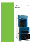 NanoLC - Model 400 - Diagnostic System Brochure