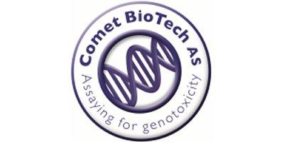 Comet BioTech AS