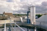 Biothelys - Reducing Sludge Production By Up To 80%