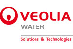 Veolia Water Solutions & Technologies