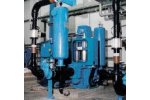 Willett Pump Positive Displacement Pump