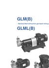 Gas-liquid mixing pump, DAF pump,Ozone pump,Micro bubles, vortex pump, Ozone mixing pumps,