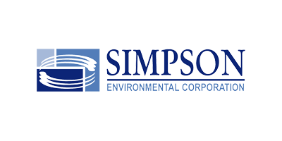 Simpson Environmental Corporation