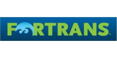 Fortrans, Inc.