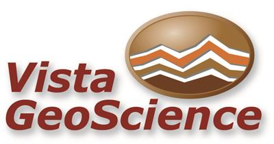 Vista GeoScience LLC