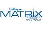 Culligan National Account Program