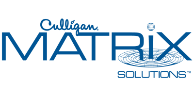 Culligan Matrix Solutions