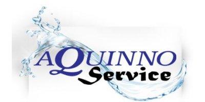 AQUINNO Service Kft.