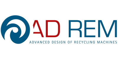 AD REM N.V. (Valtech Group)