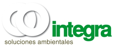 Integra Environmental, S.L.