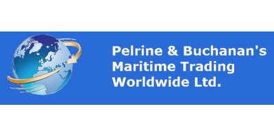Pelrine & Buchanan's Maritime Trading Worldwide Ltd