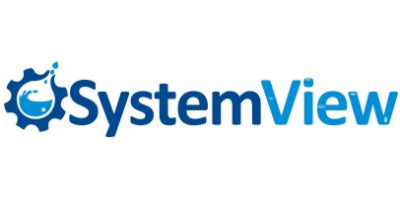 Integrating SystemVIEW Software for Oil and Gas Industry - Oil, Gas & Refineries