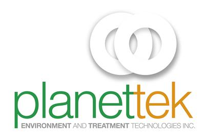 PlanetTEK Environment & Treatment Technologies Inc.