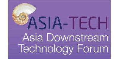 АSIA-TECH 2017