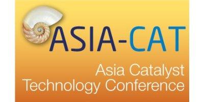 ASIA-CAT 2017