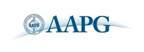 American Association of Petroleum Geologists (AAPG)