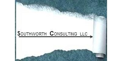 Southworth Consulting, LLC
