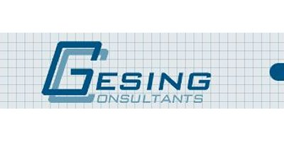 Gesing Consultants Inc.