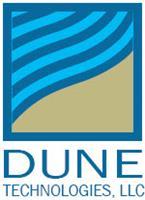 Dune Technologies, LLC