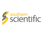 New beta contamination probe from Southern Scientific