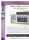 Marc - 7000 - Tritium Sampler Device Brochure