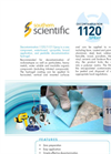 1120 & 1121 Decontamination Spray Brochure
