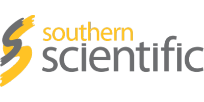 Southern Scientific Ltd. - a LabLogic Company