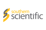 Southern Scientific Ltd.