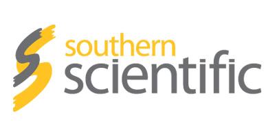Southern Scientific Ltd. - a LabLogic Company