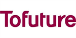 Tofuture - Corporate Sustainability Management (CSM) Software