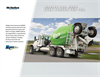 SMS Sliding Mixer Brochure